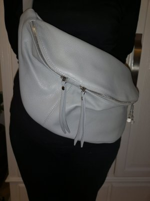 Bumbag light grey