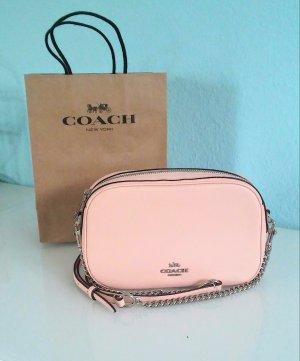 Crossbody Tasche von Coach