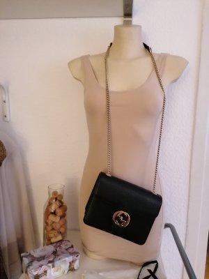Crossbody-Tasche von Gucci