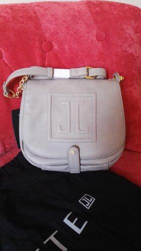 Crossbody Tasche von Jette Joop