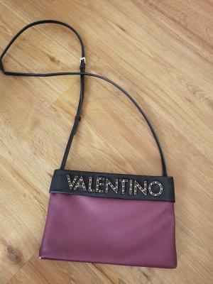 Crossbody / Umhängetasche Valentino