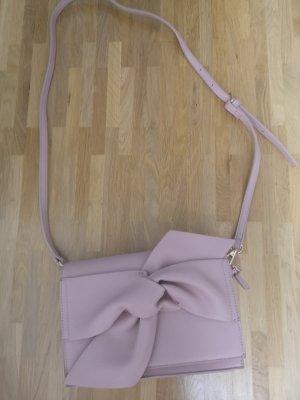 crossbodybag bag von Hallhuber rosa zu verkaufen