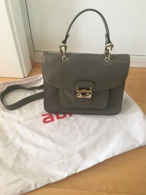 abro Carry Bag dark grey