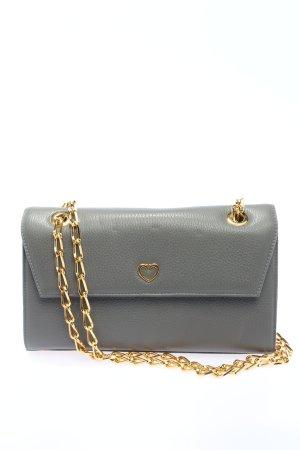 Cruciani Handtasche
