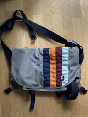 Crumpler Messengerbag