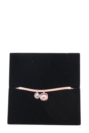crystallized Armband pink Elegant