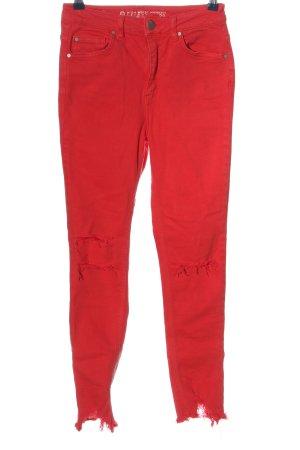 Cubus High Waist Jeans