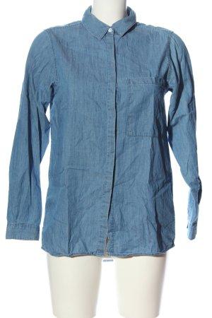 Cubus Langarmhemd