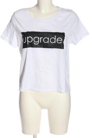 Cubus Print-Shirt