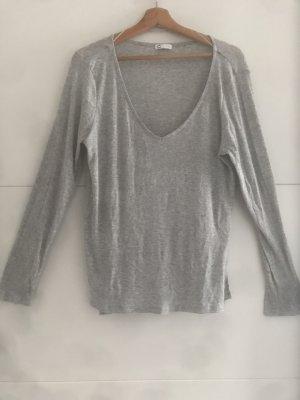 Cubus  grigio-grigio chiaro