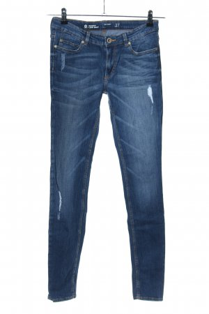 Cubus Skinny Jeans
