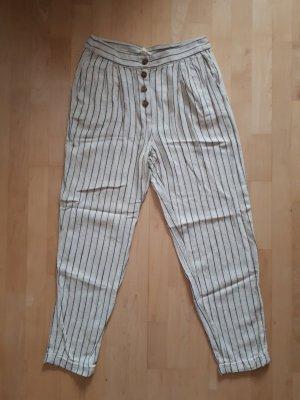 Esprit Culottes white-grey