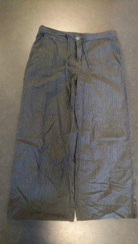 Opus Pantalone culotte multicolore