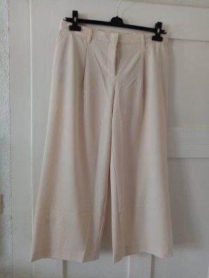 b.p.c. Bonprix Collection Culottes natural white