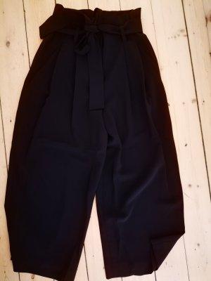 COS Culottes black