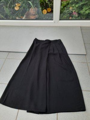 Marco Polo Culottes black