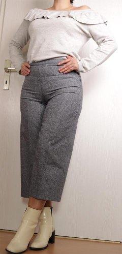 Blanco Culottes grey