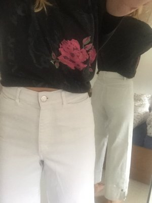 Culotte Jeans Liebeskind