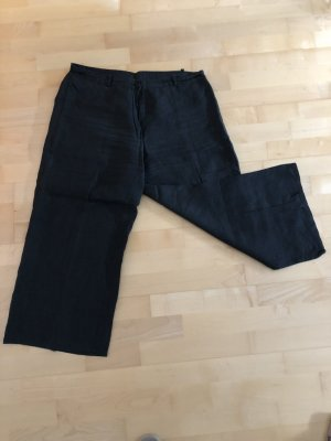 United Colors of Benetton Culottes black