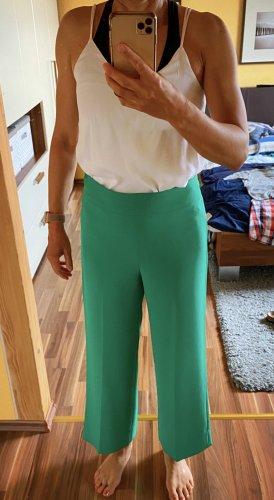 InWear Spodnie Marlena morski