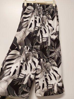 Culotte mit Print