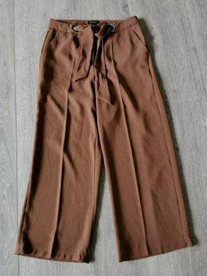More & More Culottes brown