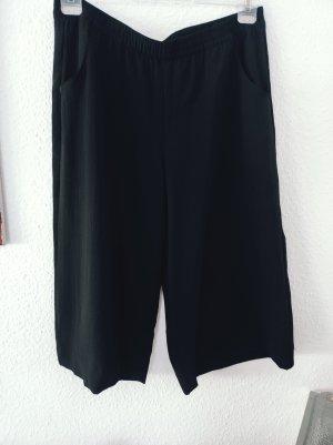 Esmara Culottes black