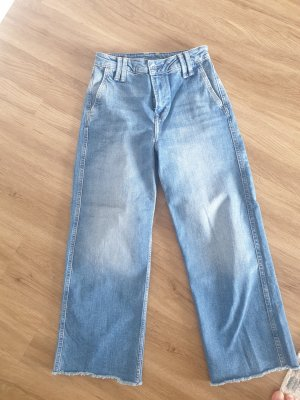 Culotte Pepe Jeans