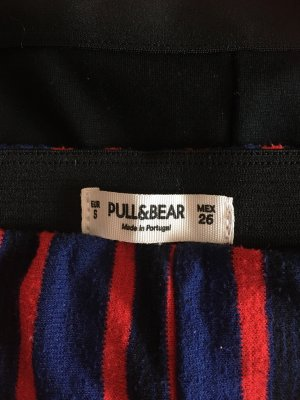 Culotte Pull And Bear