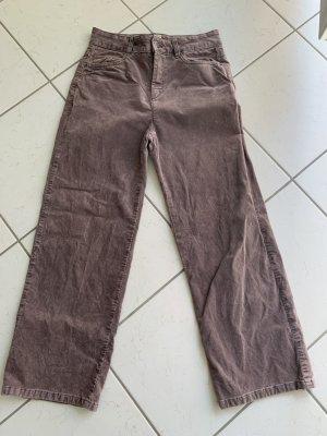 Esprit Culottes brown