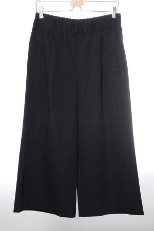 Culotte von Mango Suit