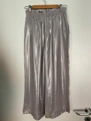 Culotte von Zara | Size XS