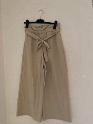 Culottenhose Zara 38
