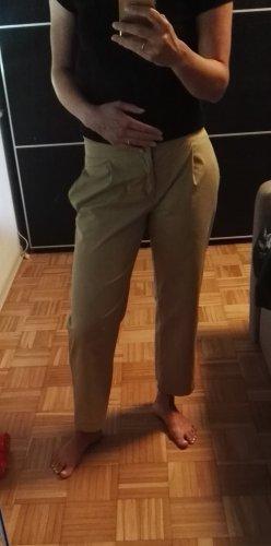 Stefanel Culottes multicolored