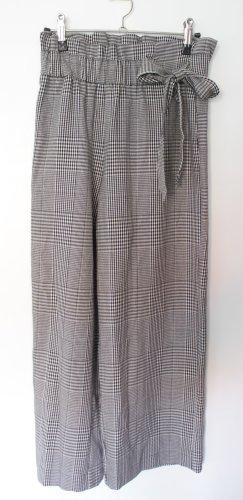 Zara Culottes grey