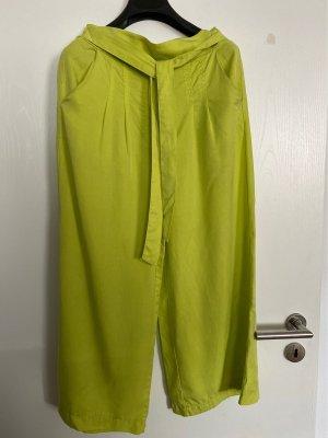 Culotte vert prairie