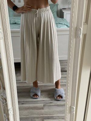 Zara Culotte multicolore