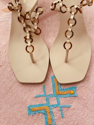 CULT GAIA Shoes NP 429 Euro