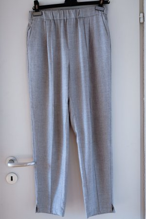 Culture Jersey Pants multicolored