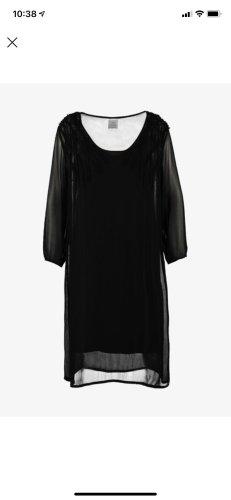 Culture Kleid