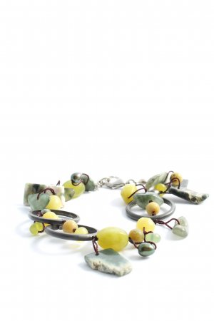 Culture Mix Armband mehrfarbig Casual-Look