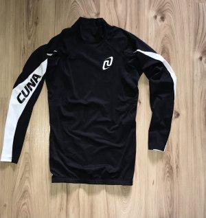 Cuna Sportshirt