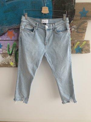 Current & Elliot Jeans