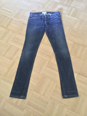 Current Elliot Jeans gr 24