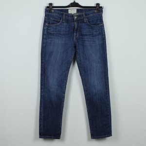 Current Elliot Jeans Gr. 25 blau Modell: The Fling (19/11/242*)
