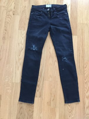 Current / Elliott Jeans 24