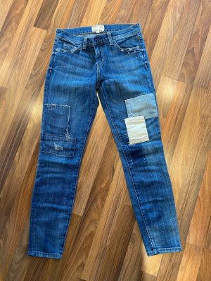 Current Elliott Jeans in Größe 25