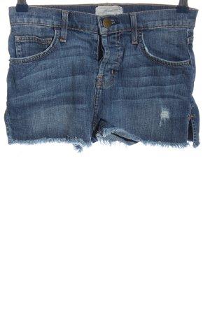 Current/elliott Jeansshorts