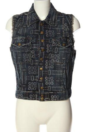 Current/elliott Jeansweste