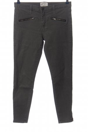 Current/elliott Jersey Pants light grey casual look